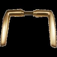 AJTÓKILINCS 410 8/72mm F2 (pár)