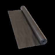 Párazáró tető-alátétfólia - 150cm széles