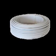 Ötrétegű alumínium cső