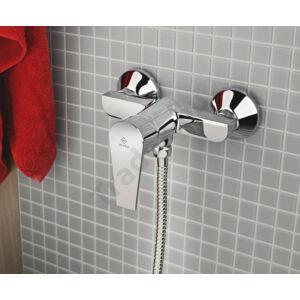 Trend Plus zuhany csaptelep zuhanyszett nélkül