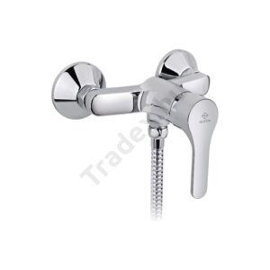 Pro zuhany csaptelep zuhanyszett nélkül
