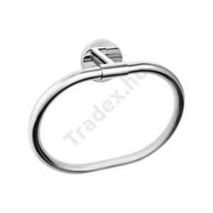 Fiesta törölközőtartó gyűrű