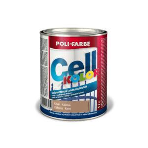 Cellkolor selyemfényű zománcfesték 1 liter