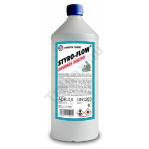 STYRO-FLOW Aromás Hígító 1 liter