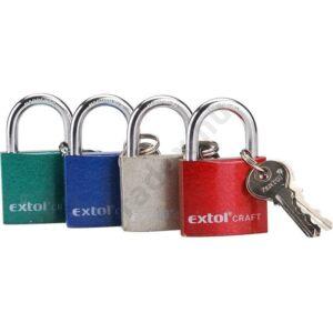 LAKAT 32-ES 77010 EXTOL
