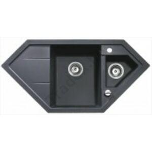 Astral 80 E TG Metál fekete