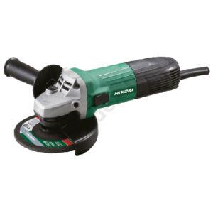 HIKOKI - Sarokcsiszoló 125 mm, 600 W, 11.500/perc