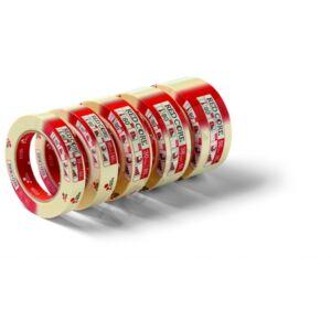 RedCore 50m festőszalag