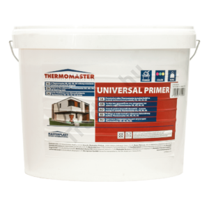THERMOMASTER univerzális alapozó 5kg (0,2kg/m2)